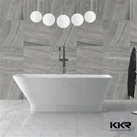canadian bathtub manufacturers bathtub manufacturers canada 28 images bathtubs