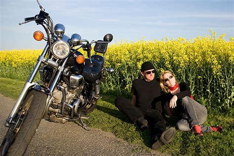 Motorrad F Hrerschein Hamburg by Wenck Fahrschule Hamburg Motorrad F 252 Hrerschein A A1 A2