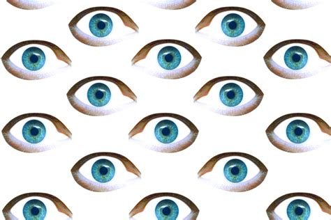flower pattern in eyes free illustration eyes iris pupil view look free