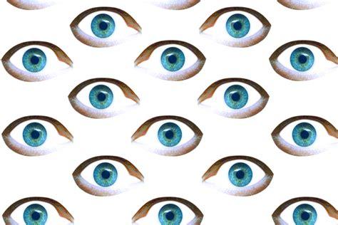 video eye pattern free illustration eyes iris pupil view look free