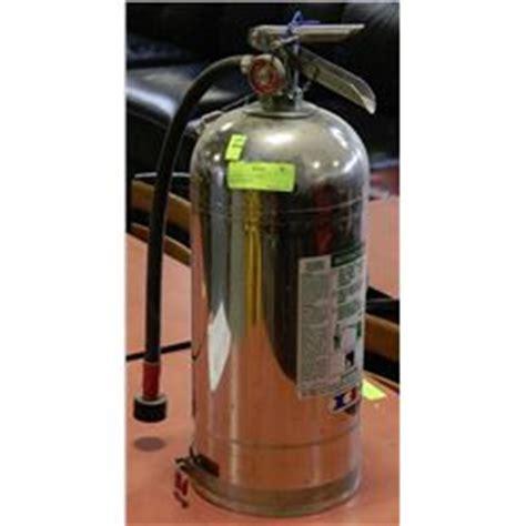 Kitchen Extinguisher Canada by Kitchen 25 Lbs Extinguisher