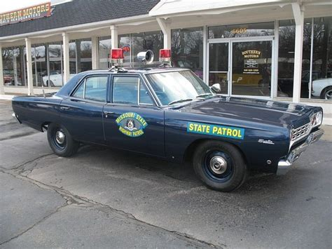 plymouth non emergency 172 best cop cars mopars images on