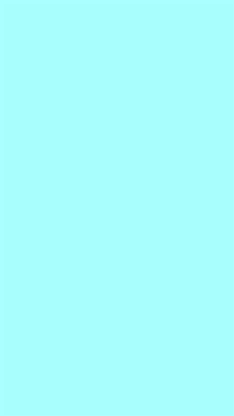 baby blue color 27 best monotone light blue colors images on