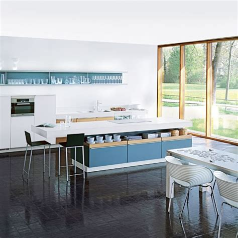 dining kitchen island casual dining island kitchen islands housetohome co uk