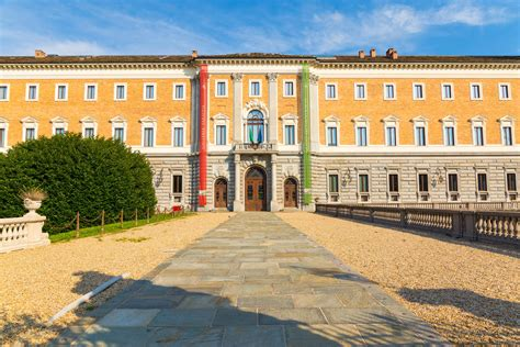 best hotels in turin italy turin hotels book top hotels in turin 2018 expedia