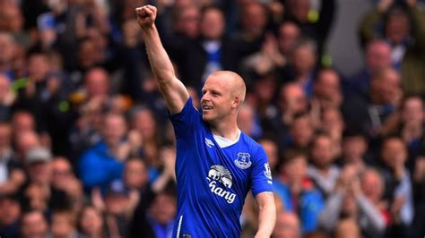 epl updates bbc saturday football premier league scores and updates