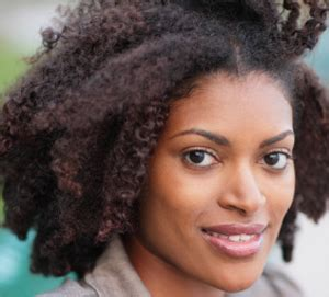 how to wesr thin wiry hair natural natural hair in the workplace why you still can t wear