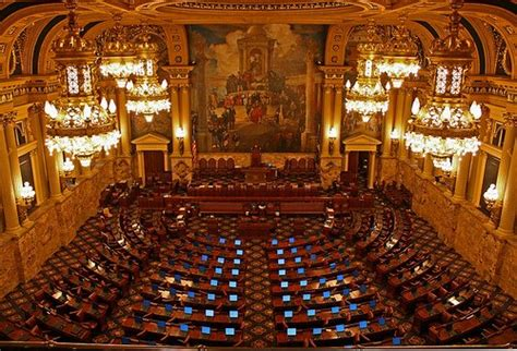 house chamber pa house chamber politicspa