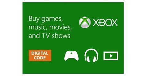 Free Xbox Gift Card - 6 best android apps to earn free xbox gift cards