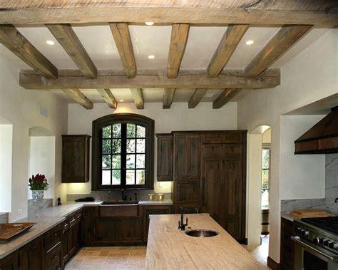 costo casa al grezzo costo travi in legno scelta travi prezzo travi in legno