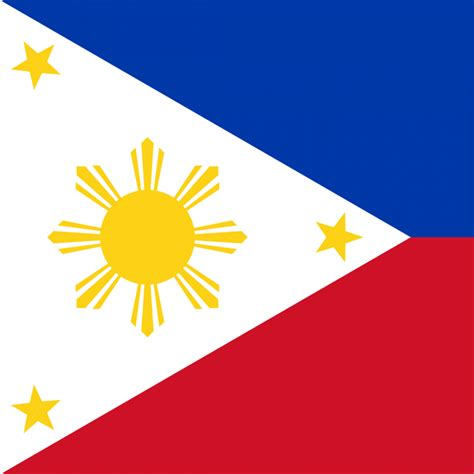 Philippines Search For Philippine Flag Images Search
