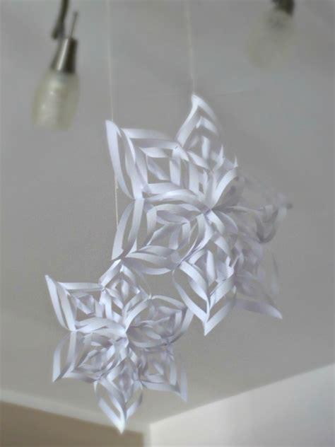stelle da appendere al soffitto decorazioni natalizie da appendere al soffitto