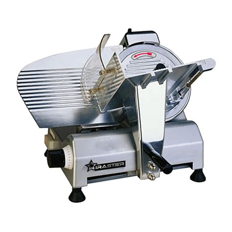 Pengiris Bawang Slicer Destec slicer hs 10 pengiris daging