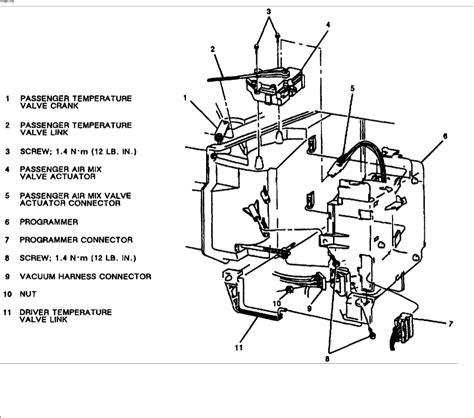 heater wiring diagram for 98 oldsmobile wiring diagram