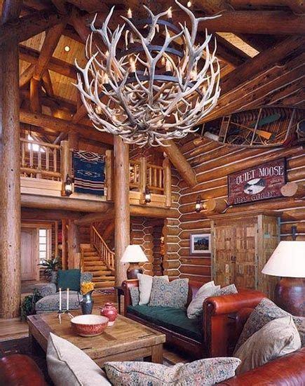 50 log cabin interior design ideas cabin pinterest 24 best images about log cabin interior on pinterest log