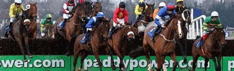 paddy power best odds paddy power best odds guaranteed all you need to