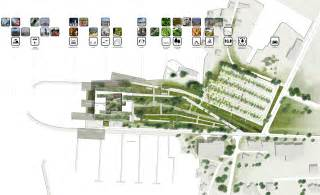 architecture plan plan masse architecture