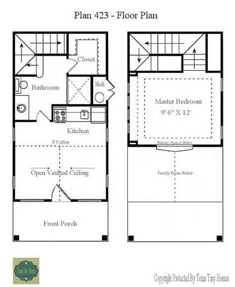 tiny texas houses floor plans 1000 images about tiny house on pinterest small oven