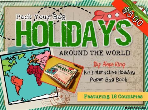 holidays around the world crafts holidays around the world k 12 december