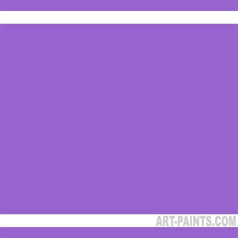 heliotrope color heliotrope specialist 49 pastel paints esp50