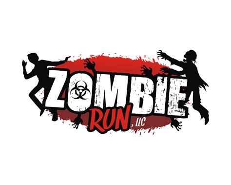 Zombies Run To 5k by Run 5k Coming To The Guardian Centers