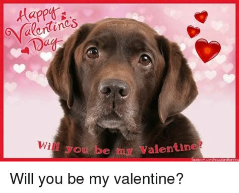 Will You Be My Valentine Meme - 25 best memes about will you be my valentine will you