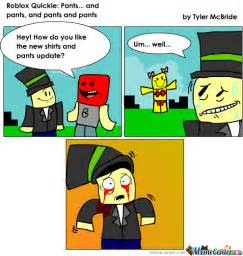 How to draw minecraft comic apps directories