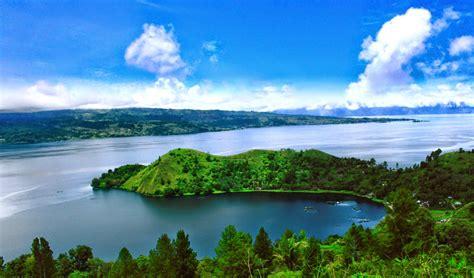Morning Danau Toba vacation packages lake toba medan shopping tour 3days