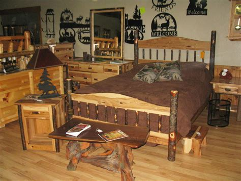 cardis bedroom sets rustic bedroom furniture