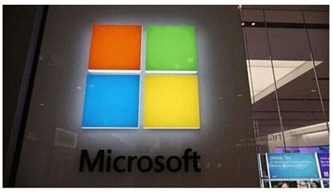 Search Email On Social Networks Microsoft Will Launch The Next Generation Search Tools Delve Search Email Social