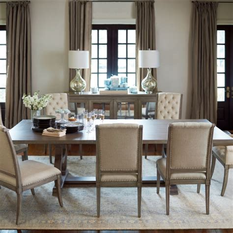 bernhardt dining room furniture bernhardt dining room furniture marceladick