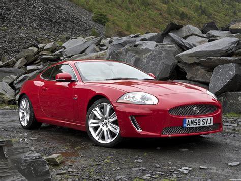 imagenes jaguar coupe fotos de jaguar xkr coupe uk 2009