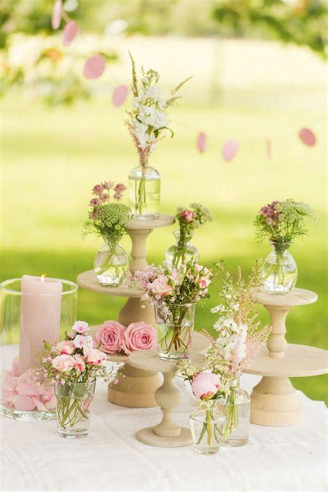 Tischgestaltung Hochzeit by 10 Ideen F 252 R Eure Tischdekoration Zur Hochzeit Teil 2