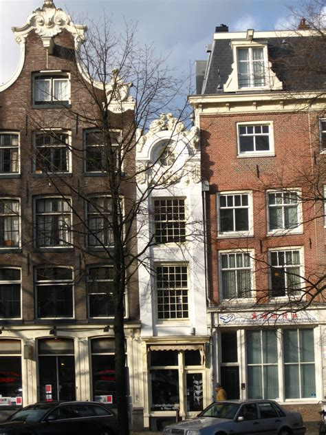 buy a house in amsterdam houses to buy amsterdam 28 images top things to do in