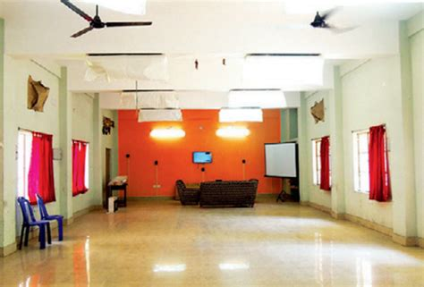 swanky makeover for iit kharagpur hostel rooms times of