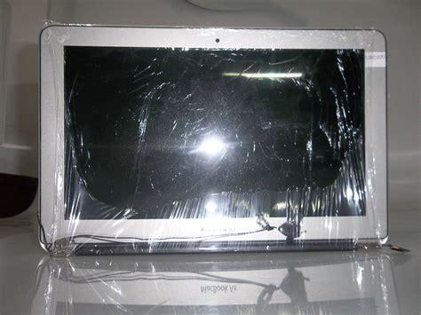 Lcd Macbook Air 11 Inch jual lcd macbook air 11 6 inch frame jual beli laptop