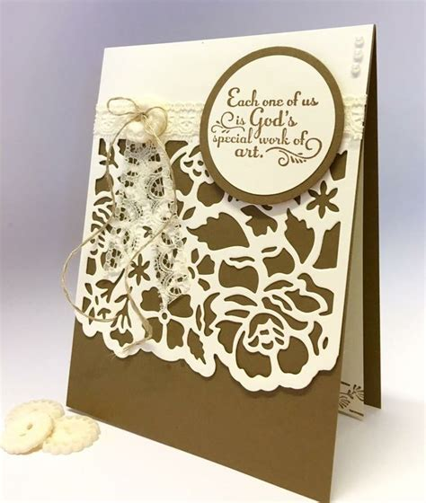 Handmade Cards Scotland - 1000 images about cards floral phrases on