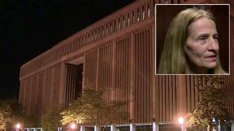 Macomb County Clerk S Office by Employee Calls 911 After Macomb County Clerk Spranger