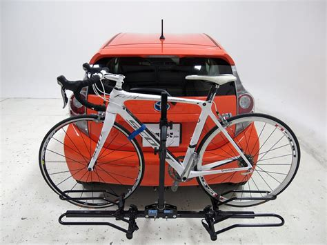 2012 Prius Bike Rack by 2012 Toyota Prius C Pro Series Q Slot Platform Style 2