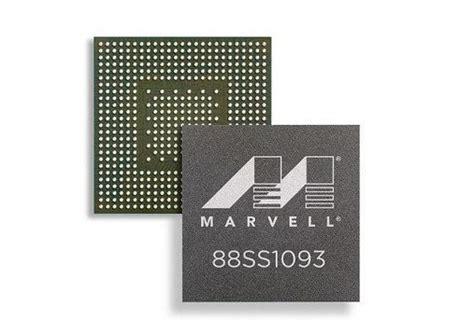 marvell mobile marvell armada mobile lte 解決方案 獲 samsung 全新 4g lte 智慧型手機及