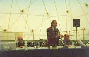 la tenda misterbianco palatenda di misterbianco 3 maggio 2000