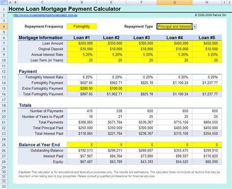 student loan spreadsheet excel loan payment spreadsheet lovely