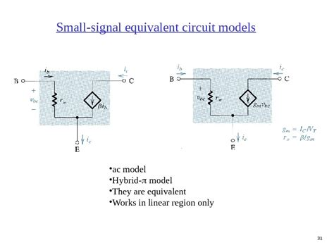 bjt transistor hyperphysics transistor in bjt 28 images how to use bjt bipolar junction transistor beginner s tutorial