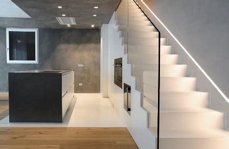 pavimenti in resina per abitazioni pavimenti in resina per abitazioni appartamenti dal