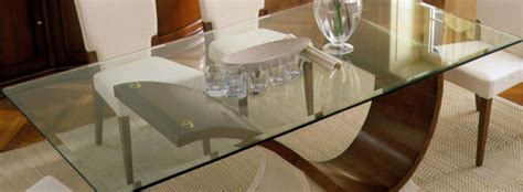 vidros floorexpressdecor com br
