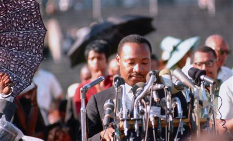 freedom collection subscribe a collection of rare color photographs depicts mlk leading