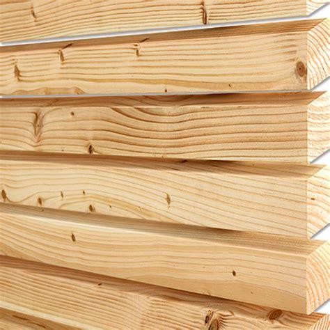 rhombusleisten robinie rettenmeier profilholz rhombus 200 cm x 7 cm x 2 8 cm