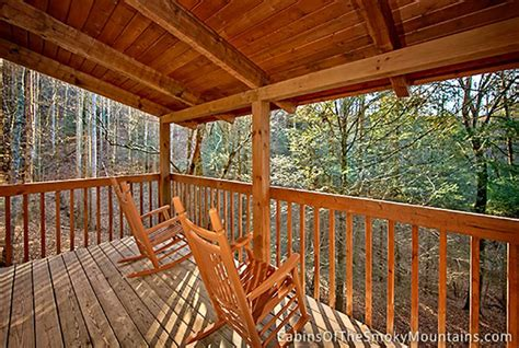 pigeon forge cabin privacy cabin 1 bedroom sleeps 2 pigeon forge cabin privacy cabin 1 bedroom sleeps 2