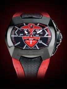 Replica Lamborghini Watches Lamborghini Replica 408inc