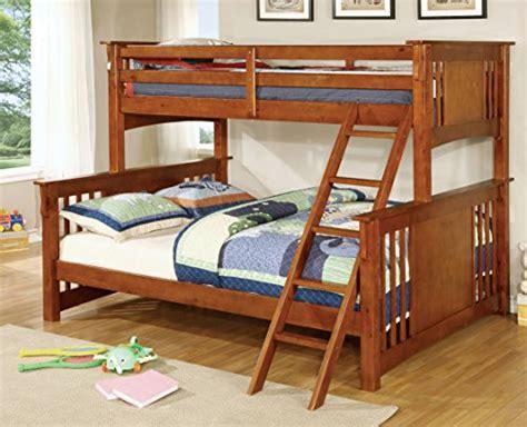 queen bunk beds for sale top 5 best bunk bed queen over queen for sale 2017